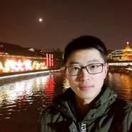 user_txsf02731's profile photo