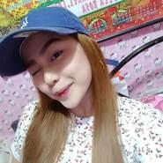 amor724's profile photo