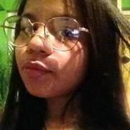 michellu5's profile photo