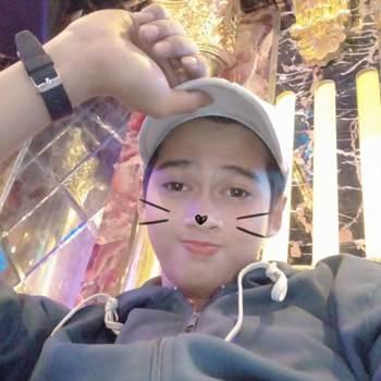 thanhs137_Dong Nai_Single_Male