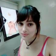 claudiam767's profile photo