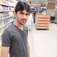 malikm704's profile photo