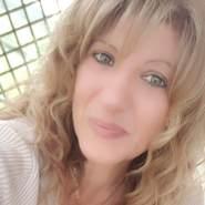 dnancy6262's profile photo