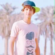 user_pyjq97's profile photo