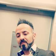 Elias_06's profile photo