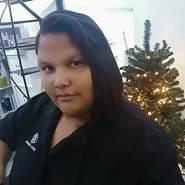 lamella18's profile photo