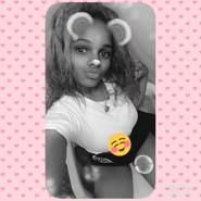 noelias120's profile photo