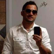 abrahamh109's profile photo