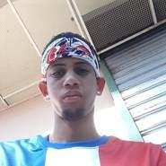 ronnig1's profile photo