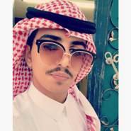abdojabali9's profile photo