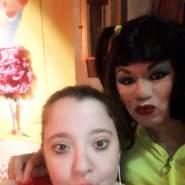 marianelab16's profile photo