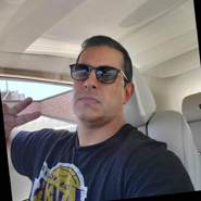 brian7412's profile photo