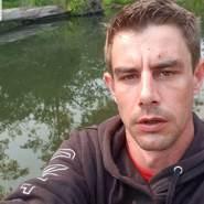 micheald93's profile photo