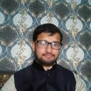 nazimabbasi4536's profile photo