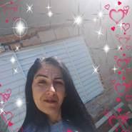 danielag463's profile photo