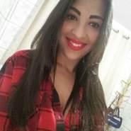 winiea8's profile photo