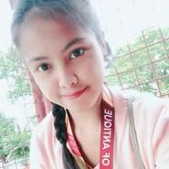 jmillondaga's profile photo