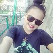 yancya7's profile photo