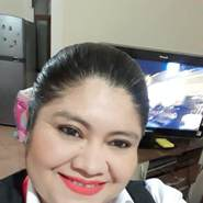 nataliar345's profile photo