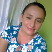 jeniferf30's profile photo