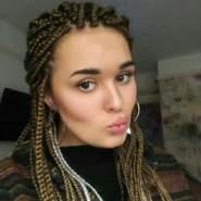 clarapatrick66525's profile photo