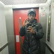 bigold12's profile photo