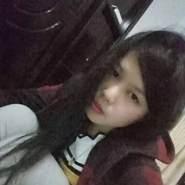 user_lq31782's profile photo