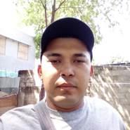 joset1292's profile photo