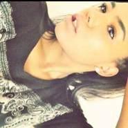 nadiad116's profile photo