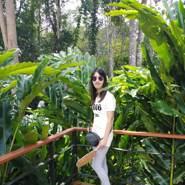 user_evwah63149's profile photo