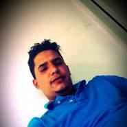 jeuryt4's profile photo