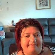 catherineg72's profile photo