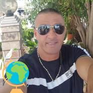 jamalt88's profile photo