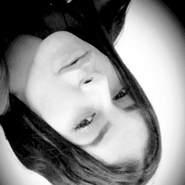 esther1378's profile photo