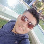 torresa47's profile photo
