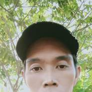 abdulk1217's profile photo