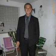 marcelop769's profile photo