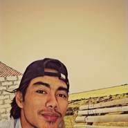viod302's profile photo