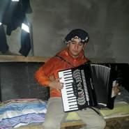 josea29511's profile photo