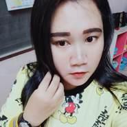taw2533nsna's profile photo