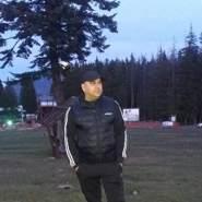 aurelm43's profile photo