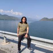 user_vdx16897's profile photo