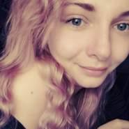 sgxwiuhtikzwmslc's profile photo