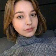 sheti264's profile photo