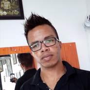 luizcarlos521's profile photo