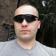 stewart466's profile photo