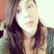 carlaf186's profile photo
