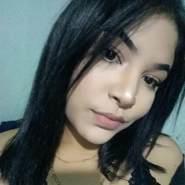 yorkarisa's profile photo