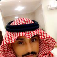 ali10853's profile photo