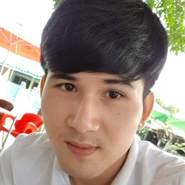 len0241's profile photo